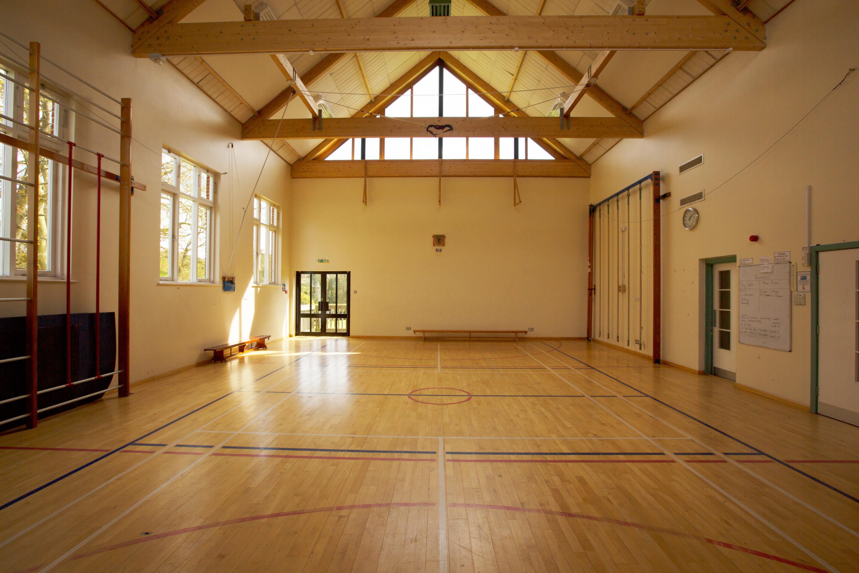 facilities for hire  u2013 limpsfield grange school