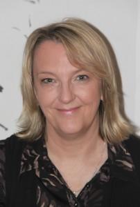 Denise Finn